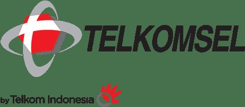 Perubahan Skema Paket Internet Telkomsel Bulk Oktober 2018